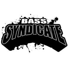 Syndicate Gaming Logo by Str1k3rDesign on DeviantArt