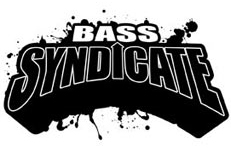 bass-syndicate-logo-EDIT