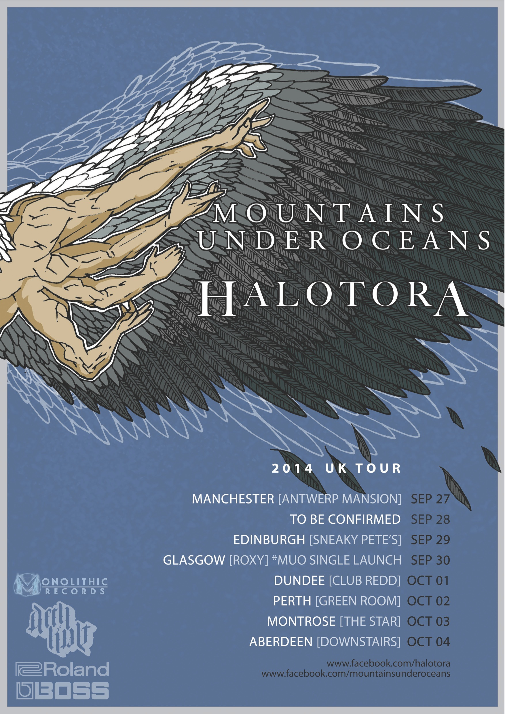 HALOTORA_MUO_TOUR_POSTER_A3_PRINT_01-fixed