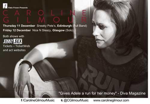 Caroline-Gilmour---December-2014-Gigs-V2-(1)
