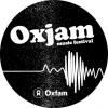oxjam-black-logo-e1282952302503