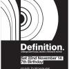 definitionA0_posterAW-Nov14-pdf