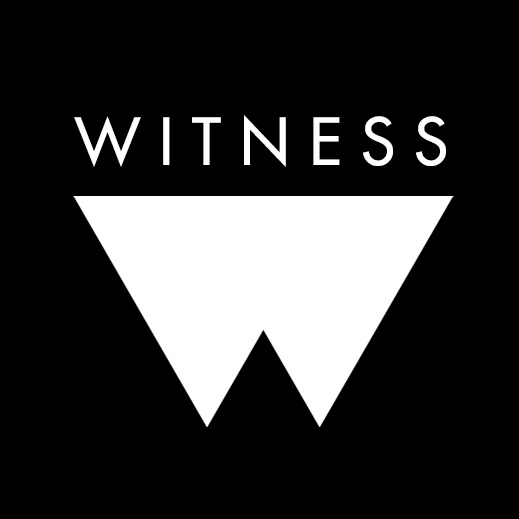 witness-logo-white-on-black