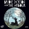 Bridie Jackson & the Arbour A3 Posterlo