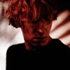 Avery-Gullick-2014-100