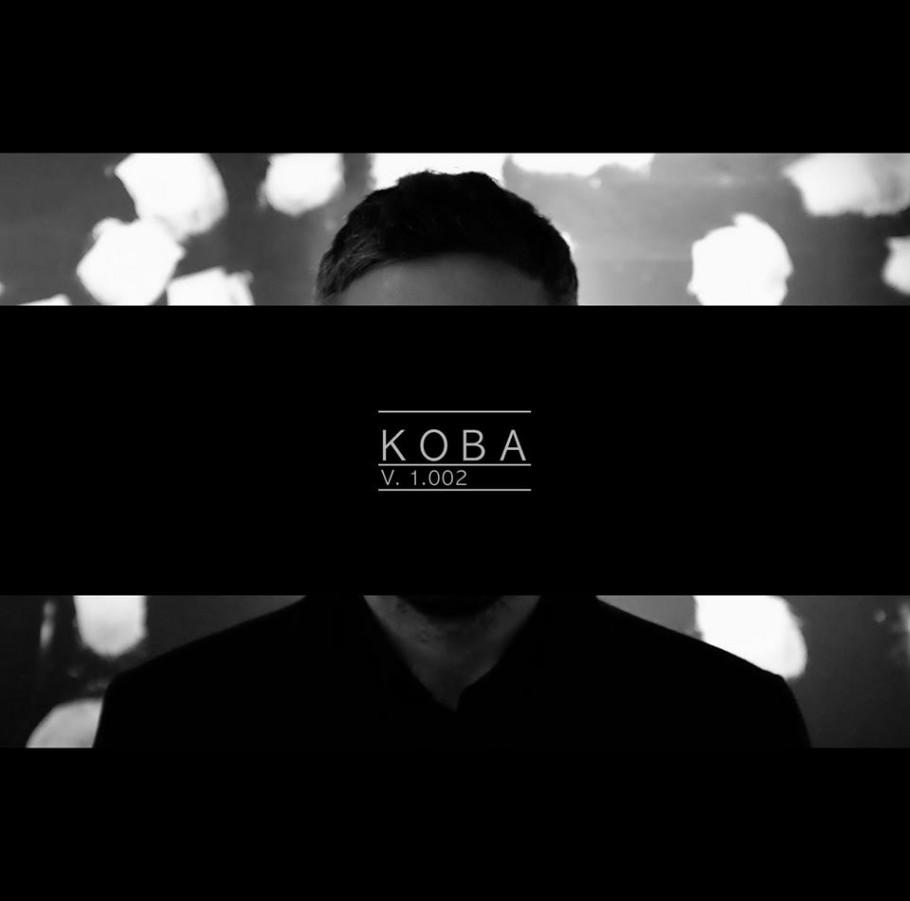 koba small