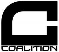 Coalition logo
