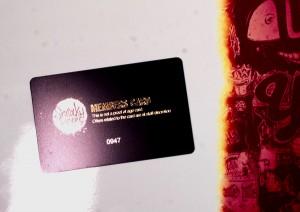 member-card-site