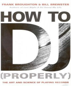 How_to_DJ_hb_jacket_21
