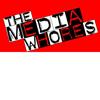 media-whores-100