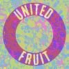 United Fruit small