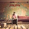 Billy-Bibby-100px