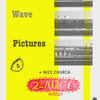 wave-pictures-100px