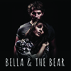 Bella & The Bear small