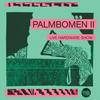 Palmbomen-II-100px