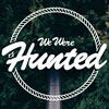 we-were-hunted-100px