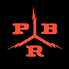 PBR small