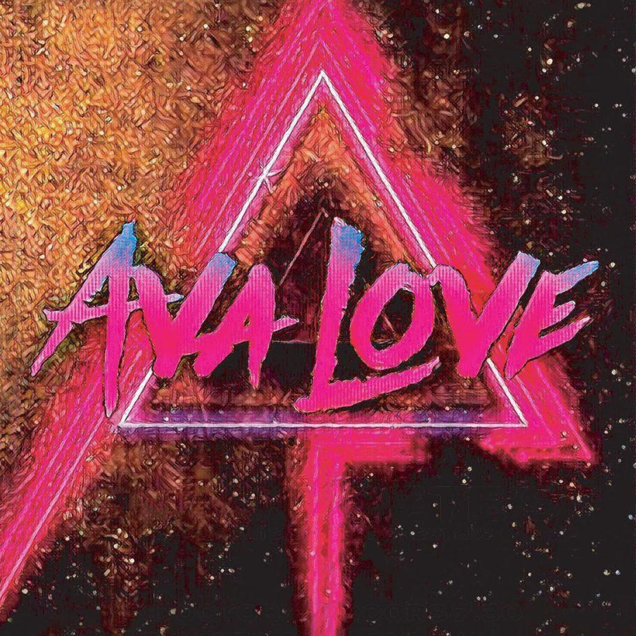 ava-love-logo-packshot
