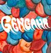 gengahr-100px