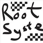 root-system-headline-show-1066272756-154x154
