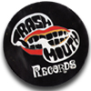 trashmouth-records