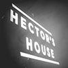 hectors-square