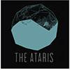 the-ataris-square