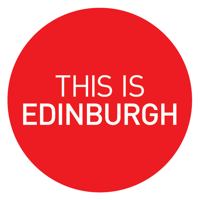 this-is-edinburgh