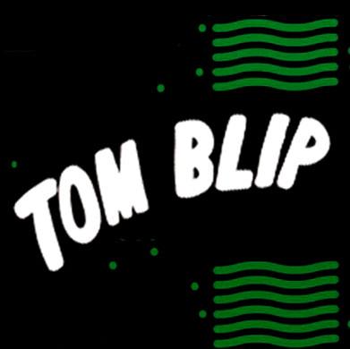 tomm-blip-square