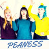 Peaness-Poster-Design-100