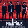 Phantoms-100px
