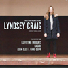 lyndsey-100px