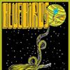 Bluebirds-FB-100px