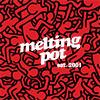 Melting Pot 2017 square