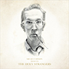 Micah P. Hinson & the Holy Strangers 100px