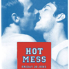 2017-06-30-Hot-Mess--100px