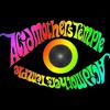 Acid-Mothers-Temple-Logo-100px