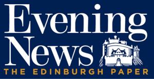 Evening-News