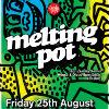 Melting-Pot-2017-08-A3-Web 100px