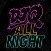 dj-q-all-night-100px