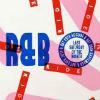 Ride Festivcal Party 100px