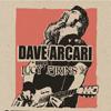 DaveArcari_lo-res_poster-100px