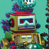 Friend-Within--robot-100px