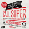 Grit-NYE-Call-Super-100