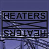 heaters-ventura-100