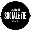 social-bite-gig