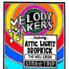 Melody-Makers-Poster-100px