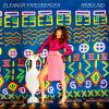 Eleanor-Friedberger-Rebound_600x600