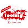this feeling logo